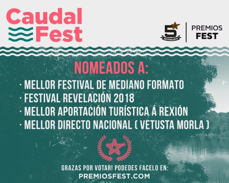 CF18-PremiosFest