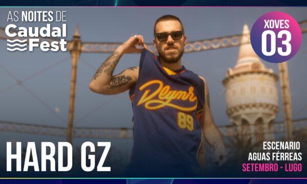 CF20-noites - Cabeceros web - Hard GZ